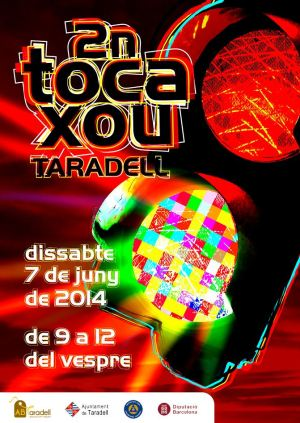 tocaxoucartell